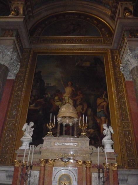 bazilika_fooltar.jpg