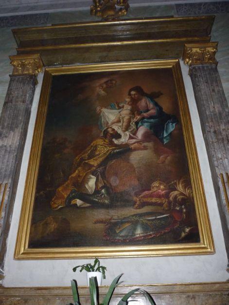 bazilika_kracker_szt.laszlo_leborul_szuz_m._elott.jpg