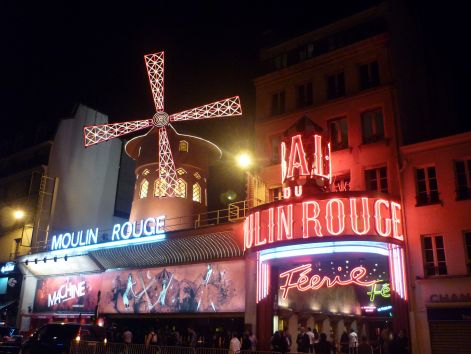 moulin_rouge_2.jpg