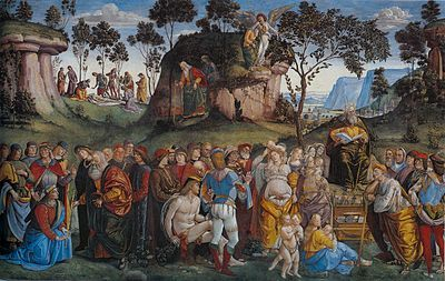 signorelli_luca_-_mosess_testament_and_death_-_1481-82.jpg